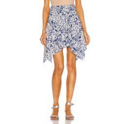 Anotili Skirt