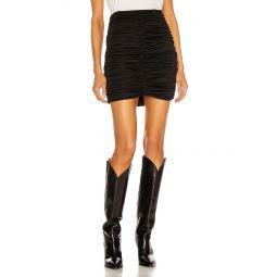 Doroka Skirt