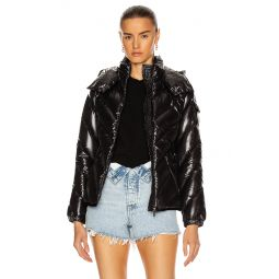 Brouel Jacket
