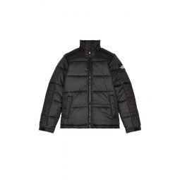 Brazenfire Jacket