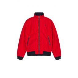 Portage Jacket