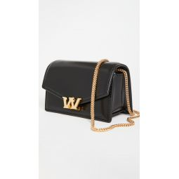 W Legacy Micro Bag