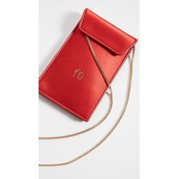 Wangloc Envelope Phone Pouch