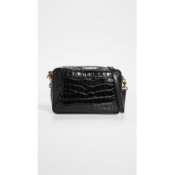 Marisol Bag with Front Pocket