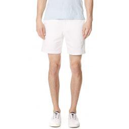 Baxter Shorts
