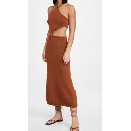 Cameron Knit Dress