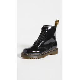 1460 Bex Boots