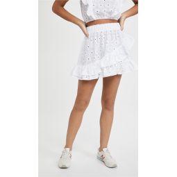 Lidia Skirt