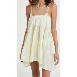 Marga Dress