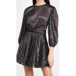 Irisa Dress
