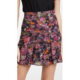 Nuada Skirt