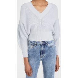 Kiria Pullover Sweater
