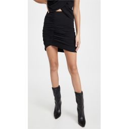 Rollas Skirt