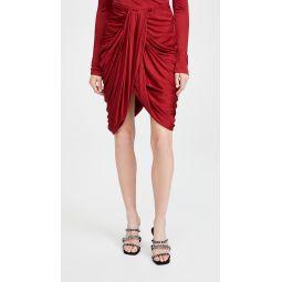 Dotina Skirt