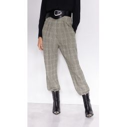 Magali Pants
