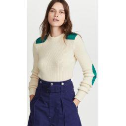 Derry Sweater