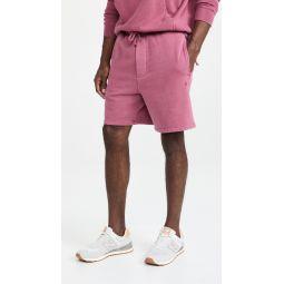 4x4 Trak Regal Shorts