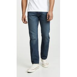 Original Fit 501 Denim Jeans