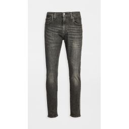 512 Slim Taper Richmond Flex Jeans