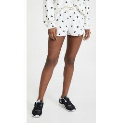 Divine Shorts