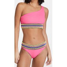 Zoni Bikini Top