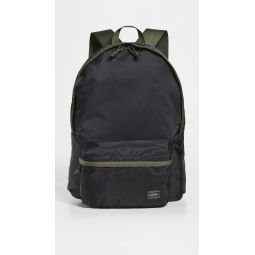 Jungle Day Pack