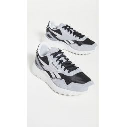 Classic Leather Legacy AZ Sneakers