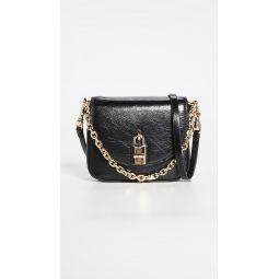 Love Too Micro Bag