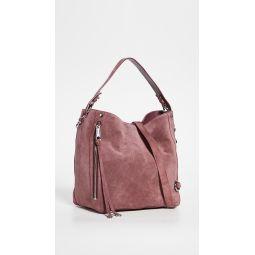 Mab Hobo Bag