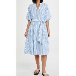 Lur Valonia Dress