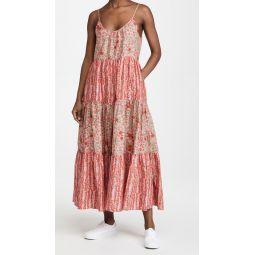 Rhody Dakota Maxi Dress