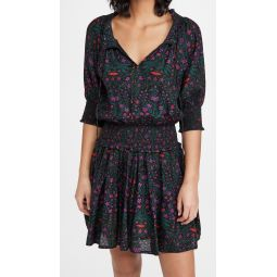 Rhone Favela Dress