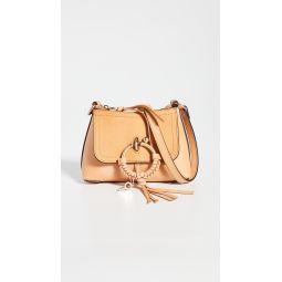 Joan Mini Hobo Bag