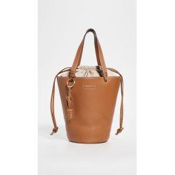 Cecelia Shoulder Bag