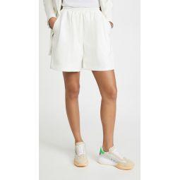 Clark Shorts