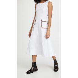 Bait Dress