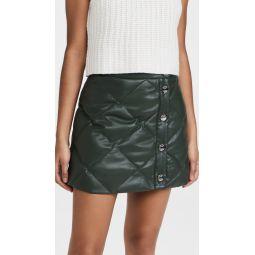 Dice Skirt
