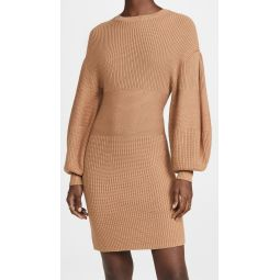 Marylebone Dress