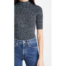 Leenda Sweater