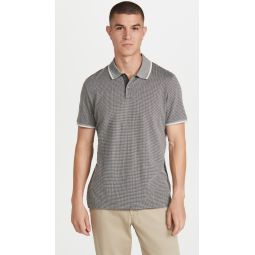 Band Polo Shirt