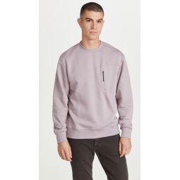 Colts Crew Tech Sweater