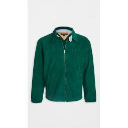 Polar Ivy Jacket