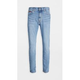 Tommy Jeans Harry Slim Jeans