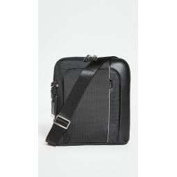 Arrive Olten Crossbody Bag