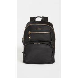 Hilden Backpack