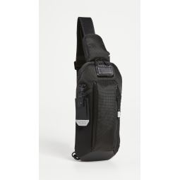 Esports Pro Sling Bag
