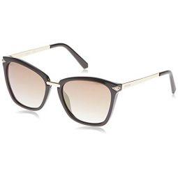 Swarovski sunglasses (SK-0152-S 48G)