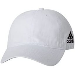 adidas A12 - Unstructured Cresting Cap