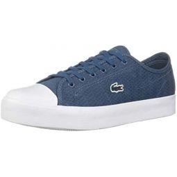 Lacoste Womens Ziane Sneaker
