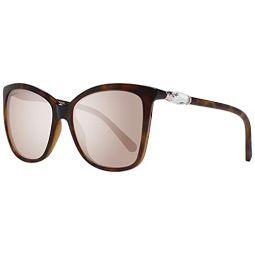 Swarovski sunglasses (SK-0227-S 52G) - lenses